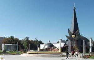 Szt.István Templom