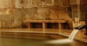 A Király fürdő