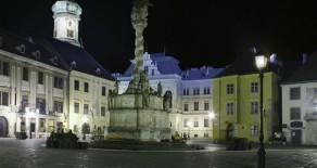Amit nem hagyhatsz ki, ha Sopronban jársz!